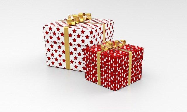 Ciekawe pomysły na prezent gwiazdowy dla dziecka